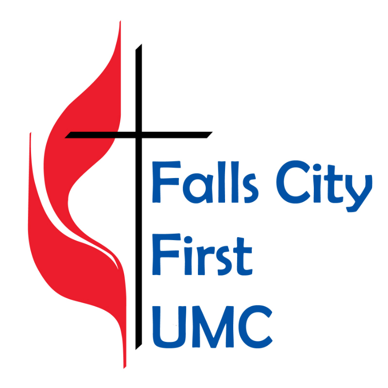 Falls City First UMC